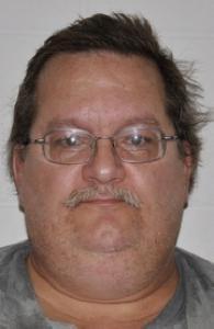 Jay D Muller a registered Sex Offender of Arizona