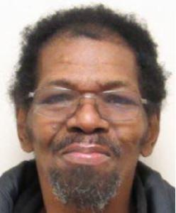 Herbert Jones a registered Sex Offender of Illinois