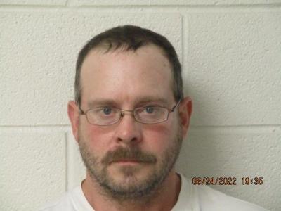 Joseph J Mcnally a registered Sex Offender of New York