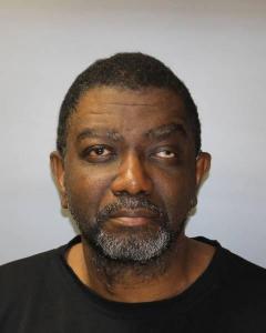 Joseph Leeks a registered Sexual Offender or Predator of Florida