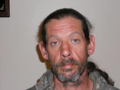 Arthur Kocijanski a registered Sex Offender of New York
