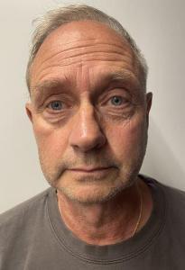 Earl M Schiffhauer a registered Sex Offender of New York