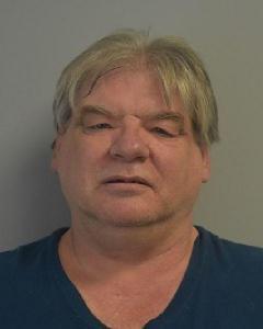 Roy E Eighmey a registered Sex Offender of New York