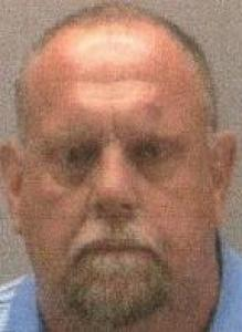 Ronald Cornwell a registered Sex Offender of Virginia