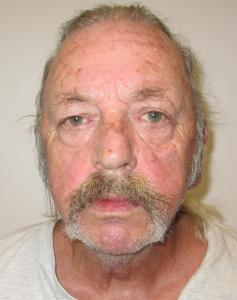 Malcolm Perry a registered Sex Offender of New York