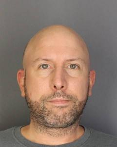 Adam P Romano a registered Sex Offender of New York