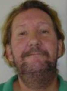 Robert Rhodes a registered Sex Offender of Kentucky