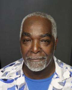 Barry Bradley a registered Sex Offender of New York