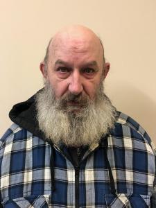 Arthur W Kirk a registered Sex Offender of New York