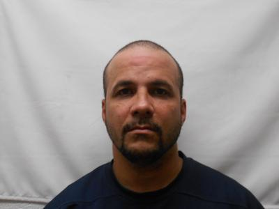 David Maldonado a registered Sex Offender of New York