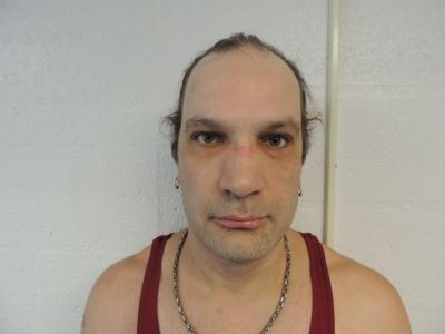 Melvin A Compo a registered Sex Offender of New York