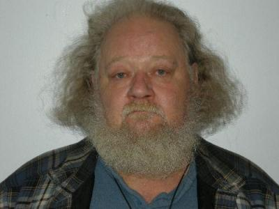 Robert O Lawrence a registered Sex Offender of Wisconsin