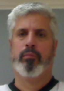 Jose J Matos a registered Sexual Offender or Predator of Florida