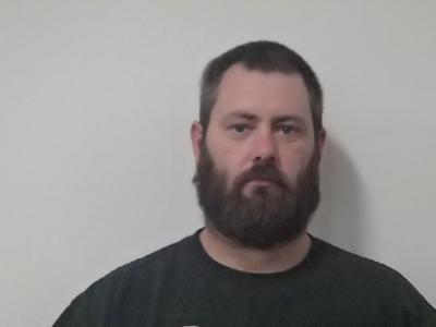 Paul Bennett a registered Sex Offender of New York