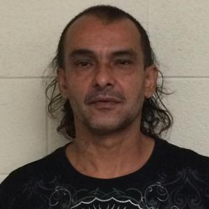 Edwin Lopez a registered Sex Offender of Wisconsin