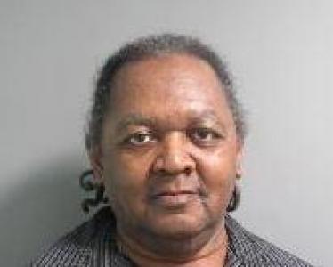 Lee Hawkins a registered Sex Offender of Maryland