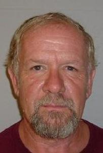 Roy L Allen a registered Sex Offender of New York