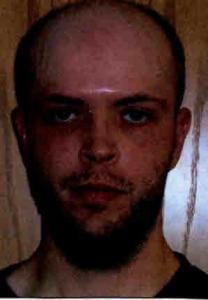 Walter Barager a registered Sex Offender of New York