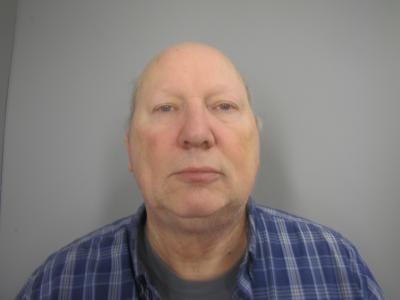 Jeffrey A Johnson a registered Sex Offender of New York