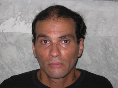 Omar Bonilla a registered Sex Offender of New York