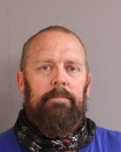 William Scheepsma a registered Sex Offender of New York