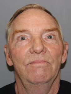 Kermit A Briggs a registered Sex Offender of New York