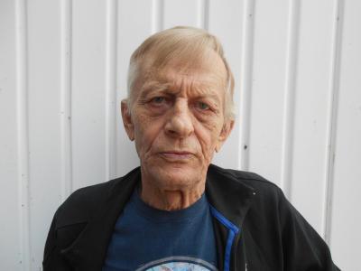 Paul J Firenze a registered Sex Offender of New York