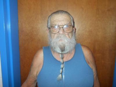 Henry Goddeau a registered Sex Offender of New York