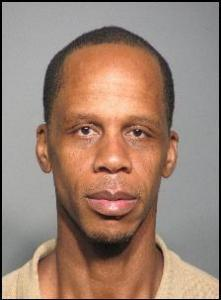 Anthony Rogers a registered Sex Offender of North Carolina