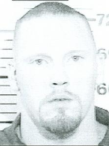 Ryan J Havens a registered Sex Offender of Tennessee