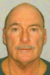 Keith Farnham a registered Offender of Washington