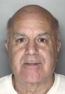James Videan a registered Criminal Offender of New Hampshire