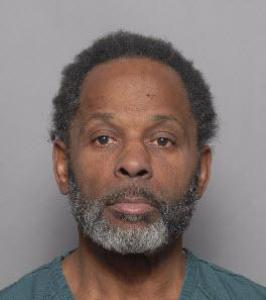 Russell Brooks a registered Sex Offender of New York