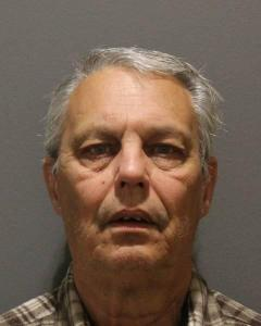 James Blasetti a registered Sex Offender of New York