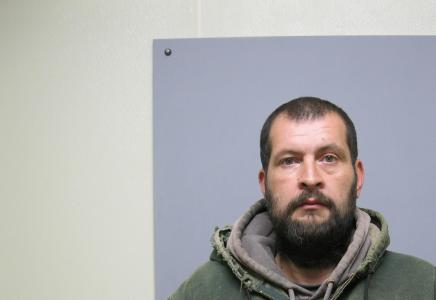 Chad Kenyon a registered Sex Offender of New York