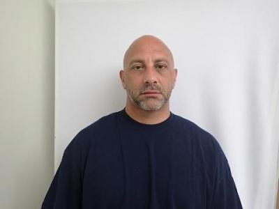 Charles Owens a registered Sex Offender of New York