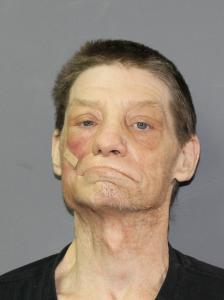 Andrew Swarm a registered Sex Offender of New York