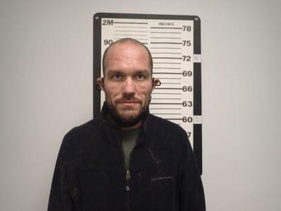 Patrick J Fish a registered Sex Offender of New York