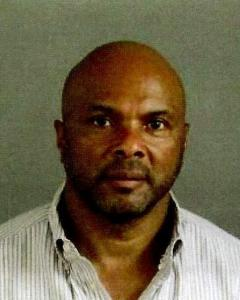 Bronson Frank a registered Sex Offender of North Carolina