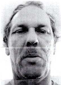 Keith Roberts a registered Sex Offender of Ohio