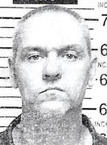 Lonnie Bolia a registered Sex Offender of New York