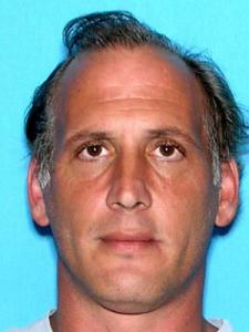 Edward N Cole a registered Sexual Offender or Predator of Florida