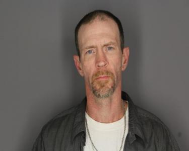 John A Matthews a registered Sex Offender of New York