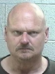 Tracy D Dolph a registered Sex Offender of South Dakota