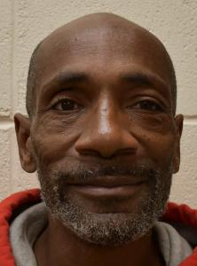 Jerome Bookhart a registered Sex Offender of New York