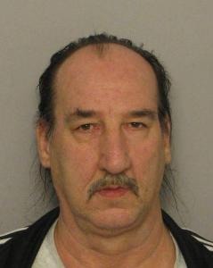 Charles W Dunlap a registered Sex Offender of Tennessee