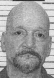 Jose Arrastia a registered Sex Offender of Massachusetts