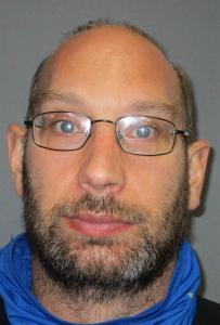 Troy Declerck a registered Sex Offender of New York