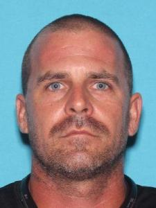 Michael J Richards a registered Sexual Offender or Predator of Florida