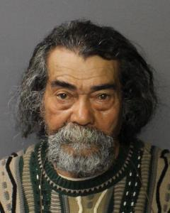 Julio Morales a registered Sex Offender of New York